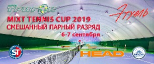 mixt_cup-2019.jpg